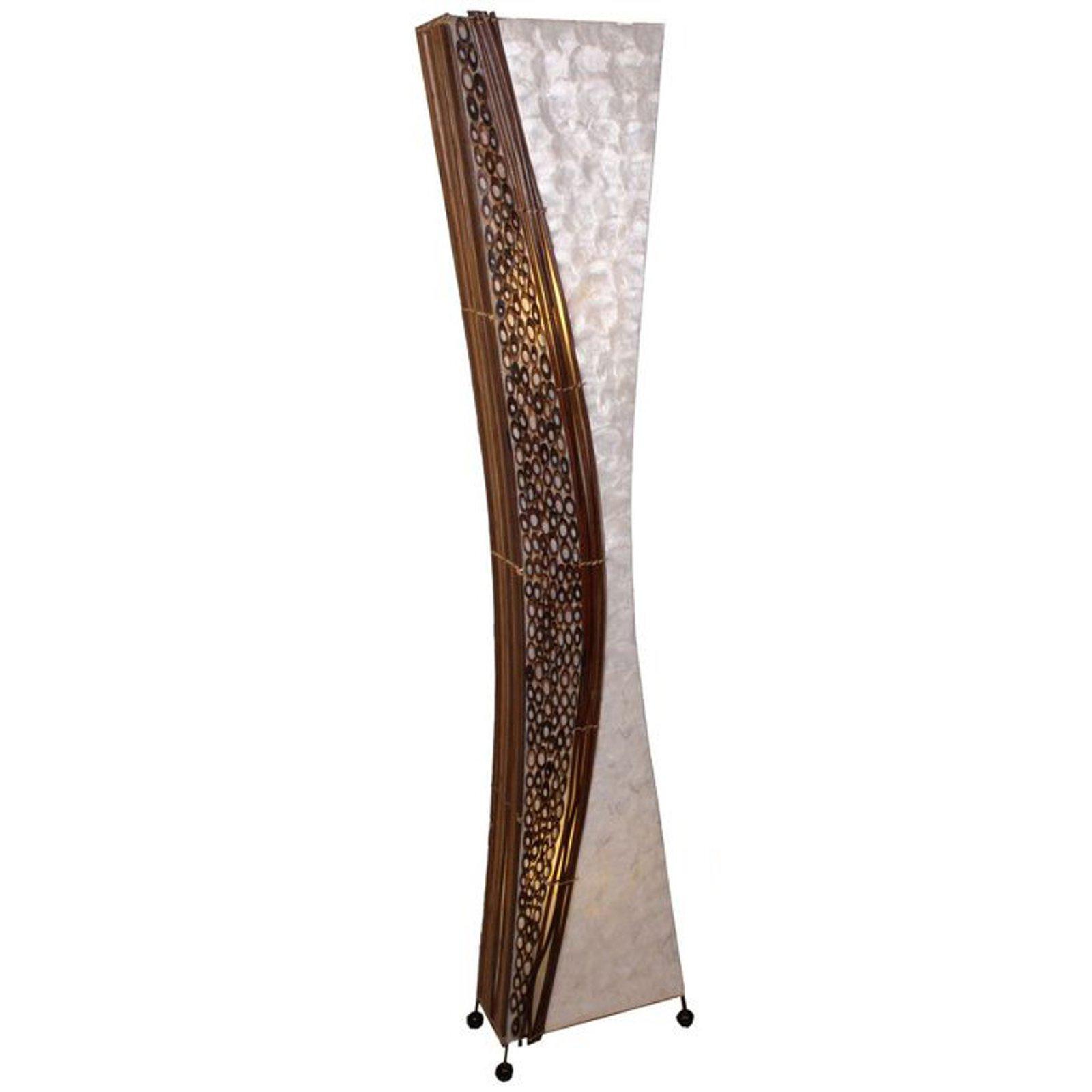 Gulvlampe Wayan 150 cm