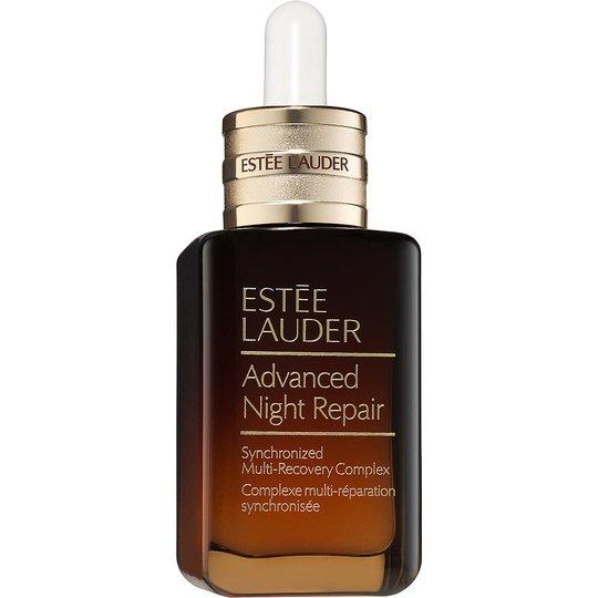 Advanced Night Repair, 30 ml Estée Lauder Seerumi