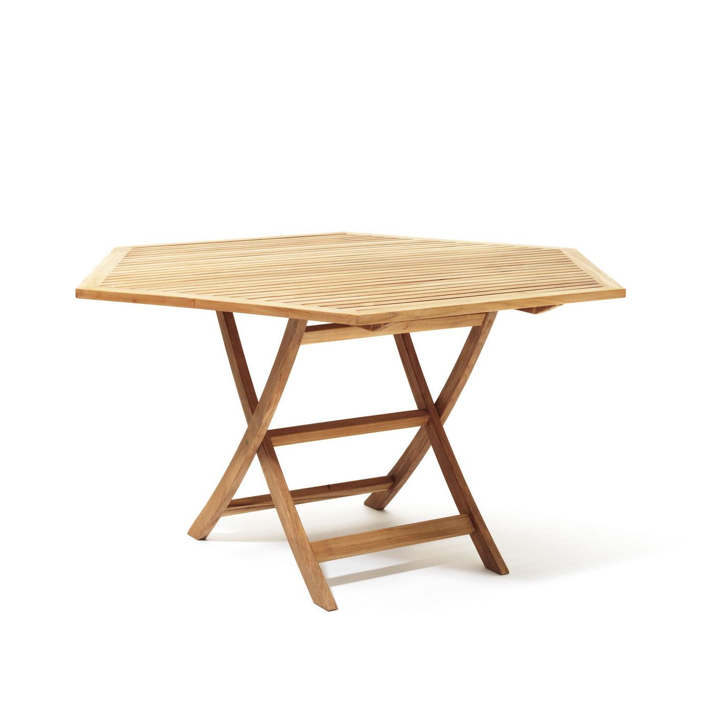 Viken bord 140 cm, Skargaarden
