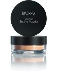 Loose Setting Powder, 05 Medium