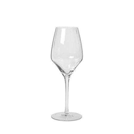 Sandvig Hvitvinsglass 45 cl