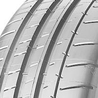 Michelin Pilot Super Sport (265/35 R19 98Y)