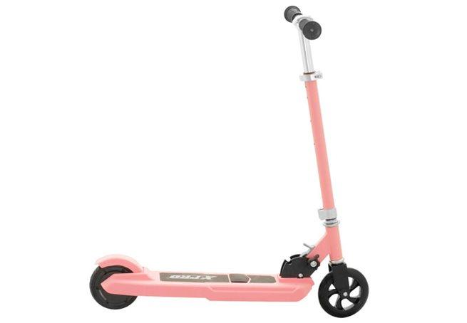 X-PRO X-PRO Surf, E-scooter