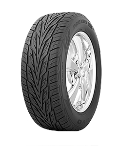 Toyo Proxes ST III ( 225/55 R19 99V )