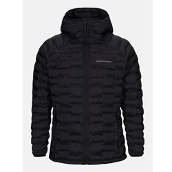 Peak Performance M Argon Light Hood Jacket