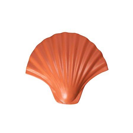 Krok Shell Oransje