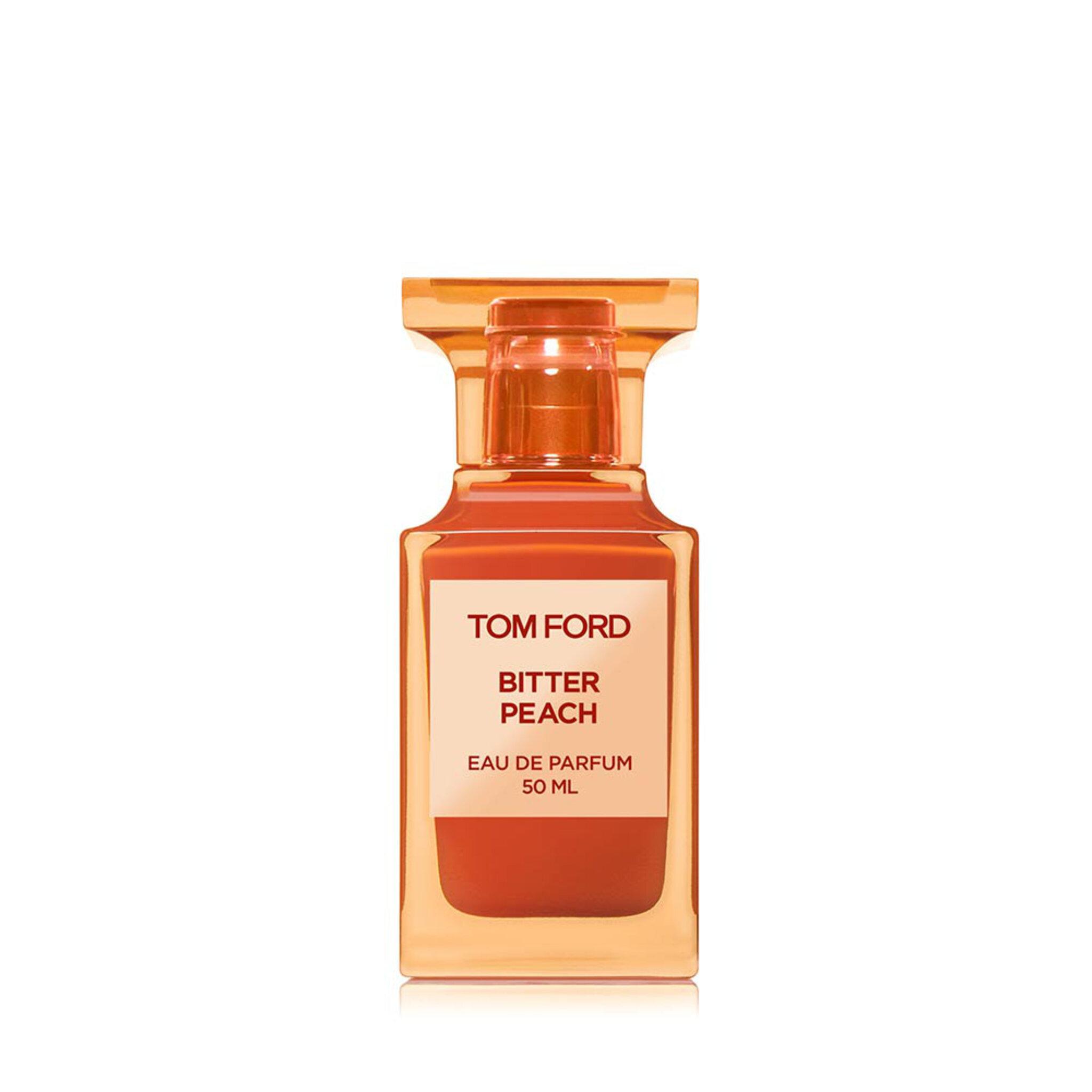 Private Blend Bitter Peach, 50 ML