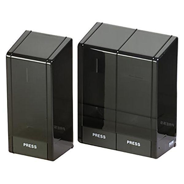 Plum MP2000 Dispenser 0.7/1.0/1.4 l Modul 1