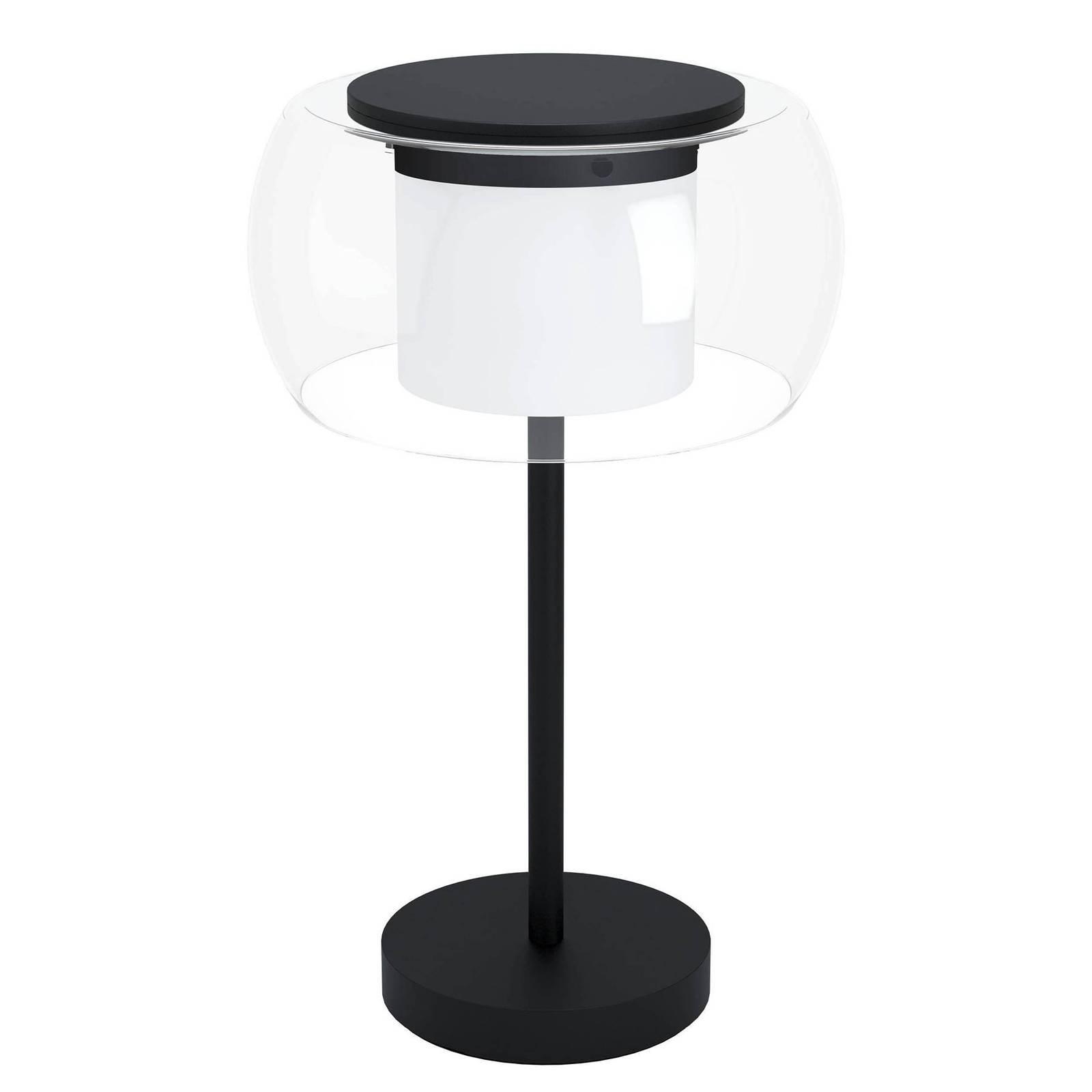 EGLO connect Briaglia-C LED-bordlampe