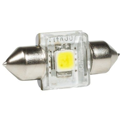 LED polttimo PHILIPS 129416000K