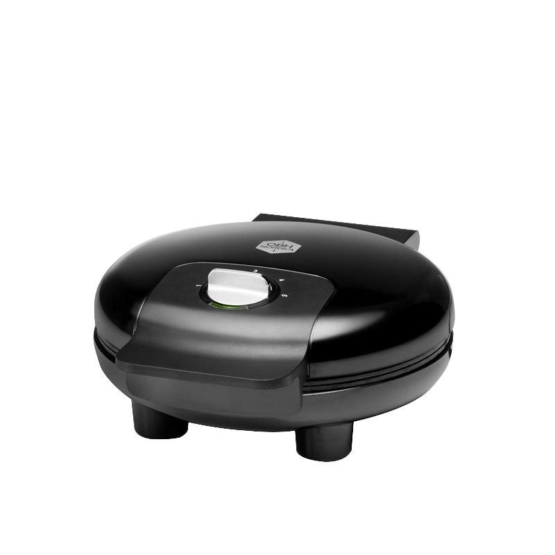 OBH Nordica - Waffle Maker Select (6967)