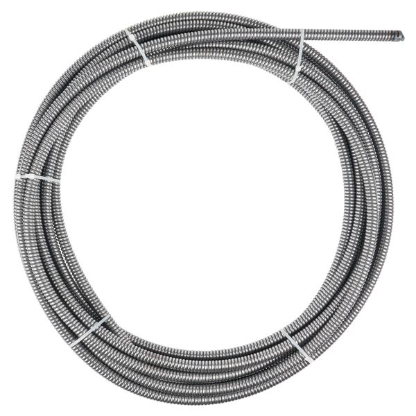 Milwaukee 4932471701 Rensespiral 16 mm 7,6 meter