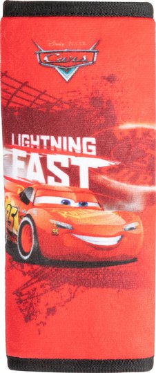 Cars Beltebeskyttelse