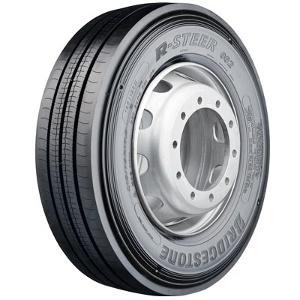 Bridgestone R-Steer 002 ( 265/70 R19.5 140M kaksoistunnus 138M )