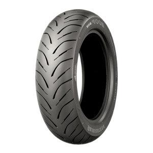 Bridgestone H02 ( 150/70-13 TL 64S )