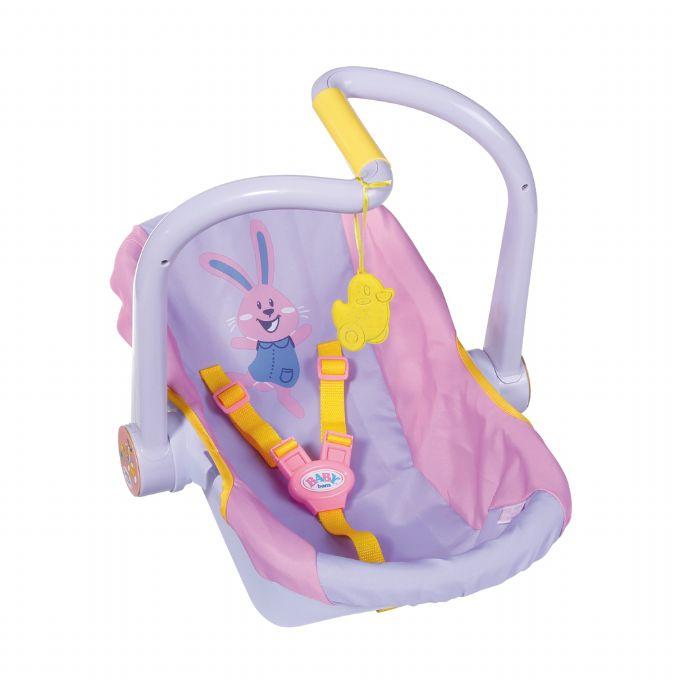 Baby Born - Comfort Seat (829189)