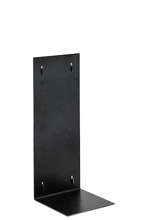 Hylla Float Small 18x45,5x20 cm