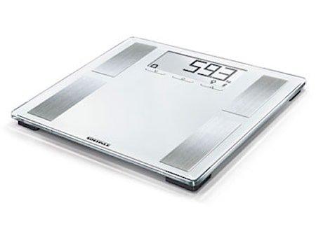 Kroppsanalysevekt Shape S. Con 100