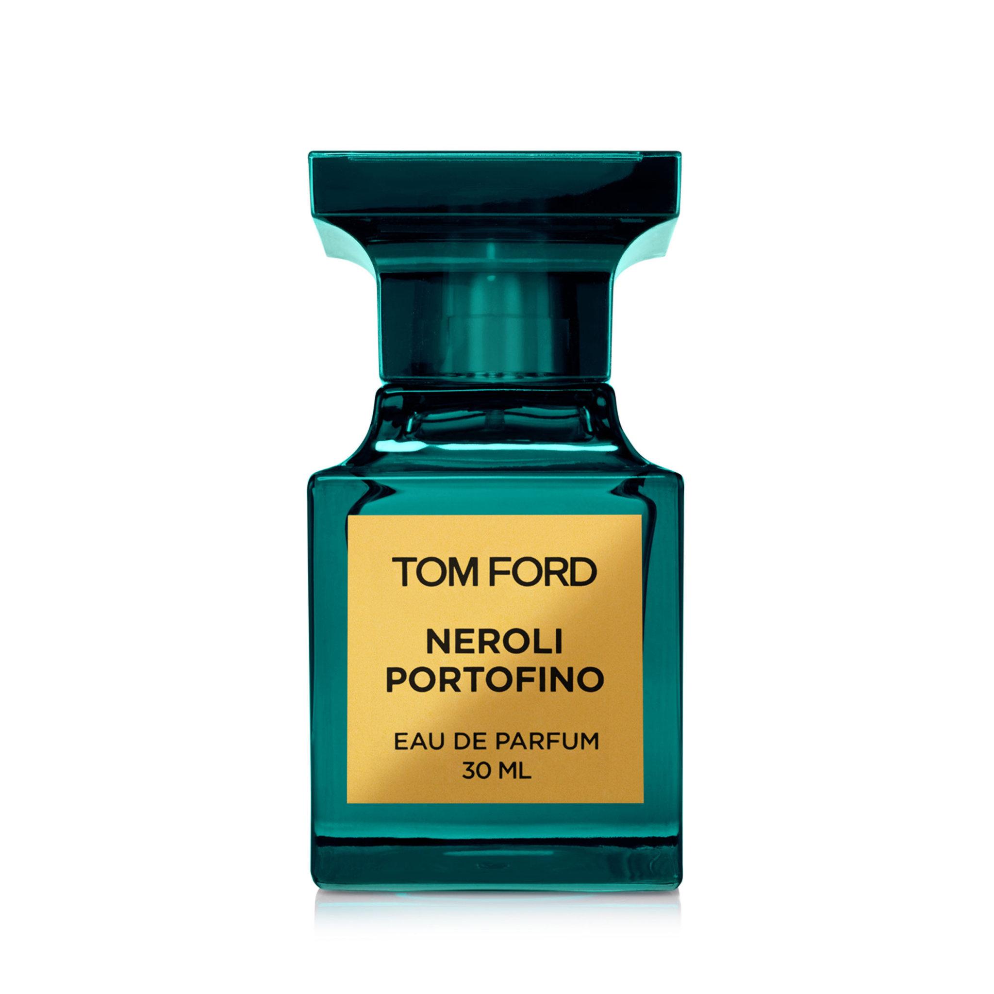 Neroli Portofino EdP, 30 ml, 30 ML