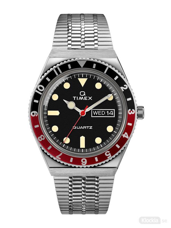 Timex Q Reissue TW2U61300