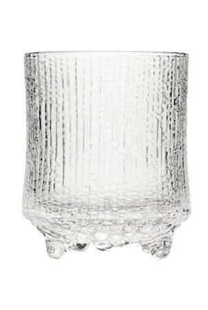Ultima Thule drikkeglass 20 cl 2-pakk