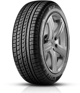 Pirelli P 7 ( 205/60 R16 92H )