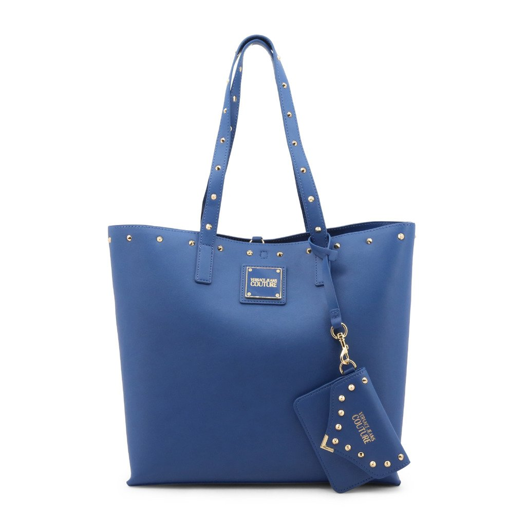 Versace Jeans - 71VA4BE9_71407 - blue NOSIZE