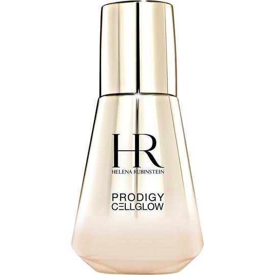 Helena Rubinstein Prodigy Cellglow Skin Tint, 30 ml Helena Rubinstein Meikkivoide