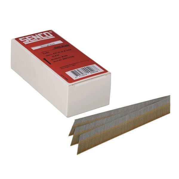 Senco DA21EGB Dyckert ruostumaton 50x1,8 mm