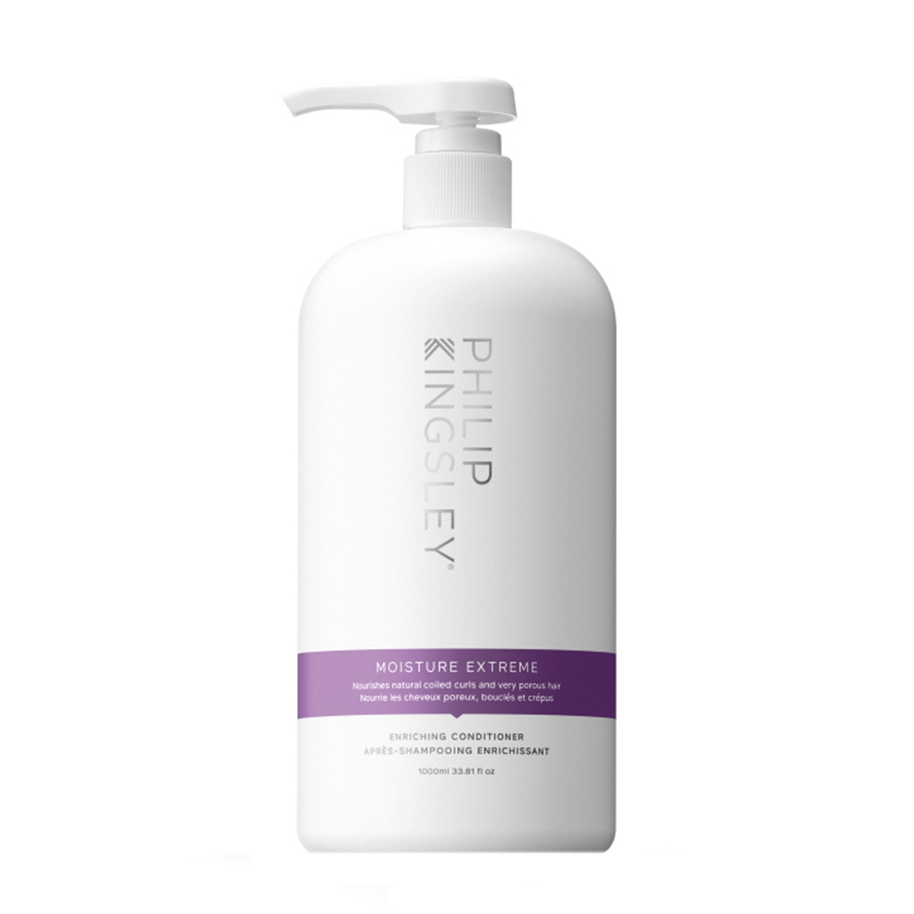 Philip Kingsley - Moisture Extreme Conditioner 1000 ml