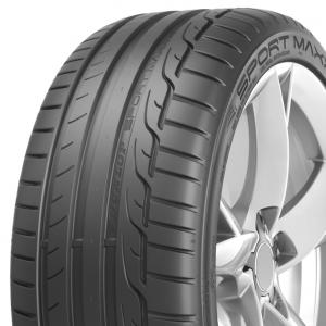 Dunlop Sp Sport Maxx Rt 215/50YR17 91Y MFS