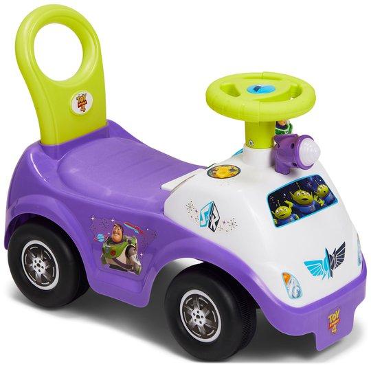Disney Toy Story Gåbil