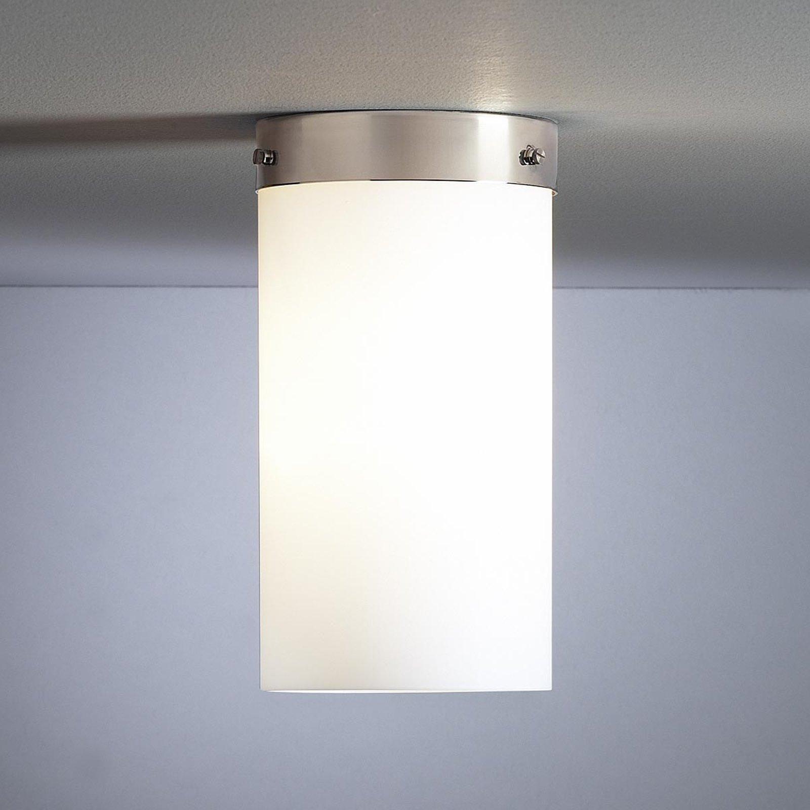 Marianne Brandts taklampe fra 1928-29