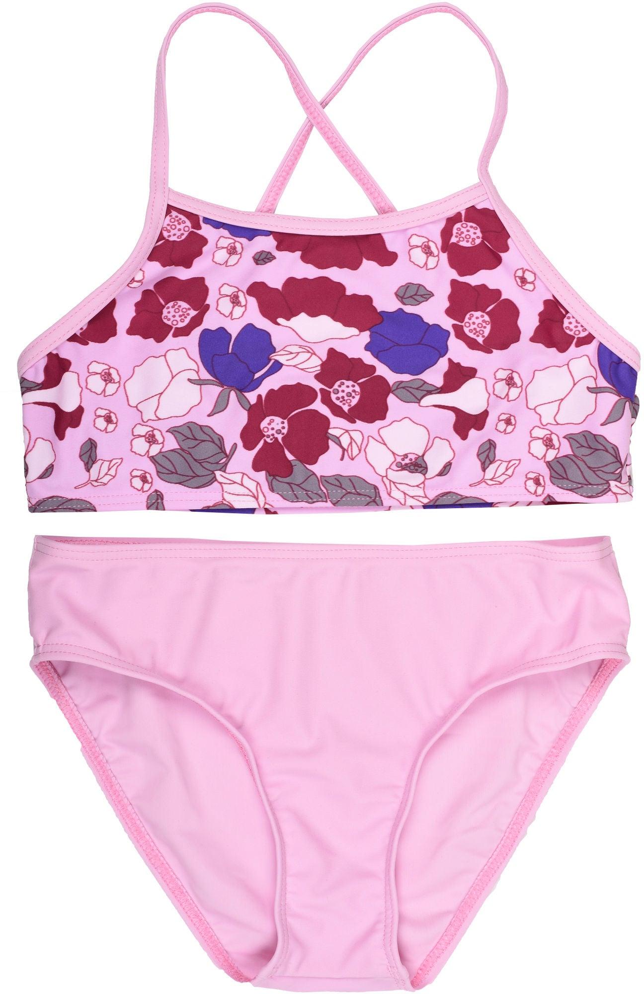Lindberg Leah Bikini, Pink 98-104