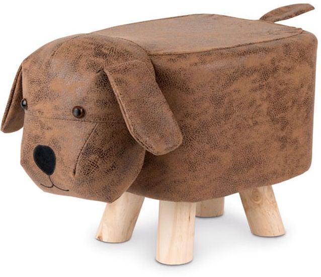 Noxxiez Dog Barnpall