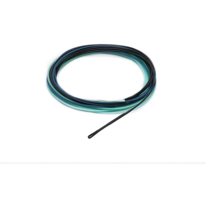 Rio InTouch 3D MOW Tips Medium I/S3/S4 110gr