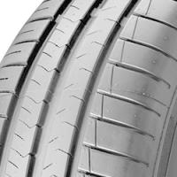 Maxxis Mecotra 3 (175/65 R13 80T)