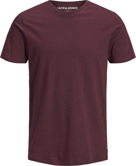 Jack & Jones T-Shirt, Port Royale 140