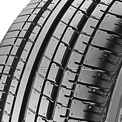 Bridgestone Turanza ER 370 ( 185/55 R16 83H Left Hand Drive )