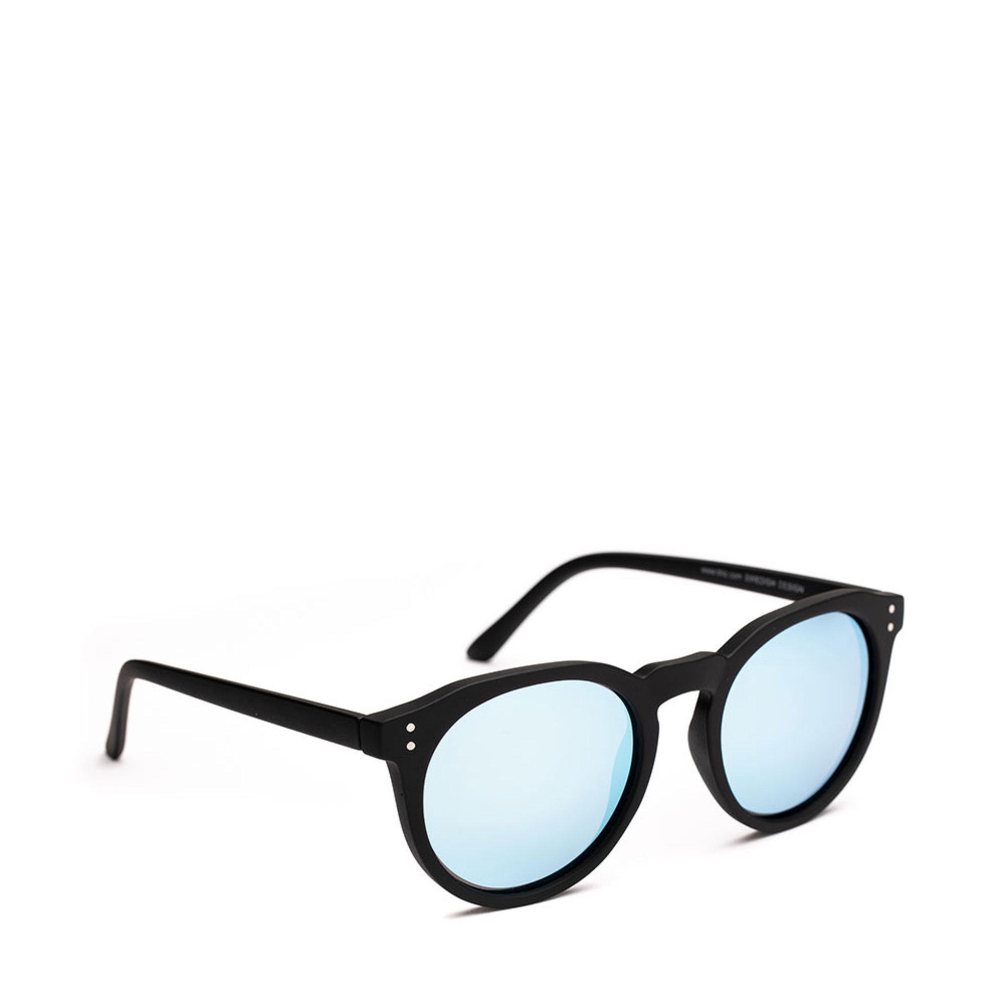 Solglasögon Jules