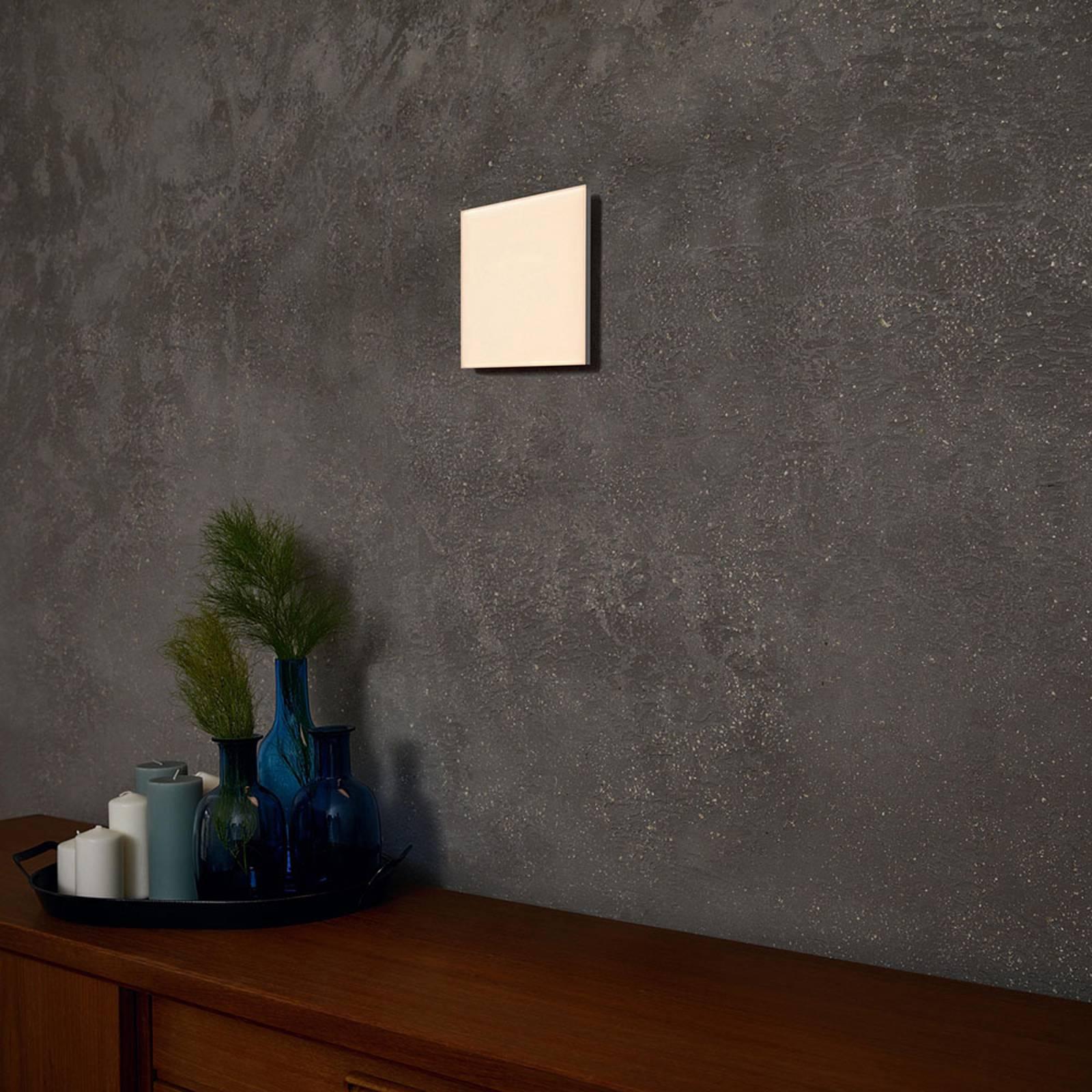 Ledvance Planon Frameless Square -paneeli 30x30cm