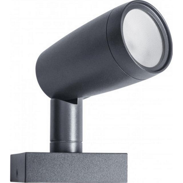 Ledvance - Smart+ RGBW Garden Spot WiFi - 1 Spot