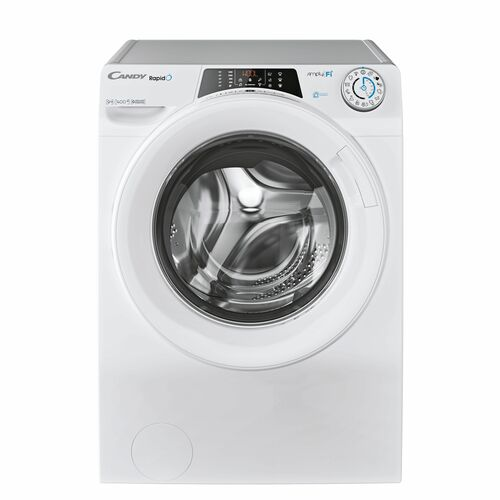 Candy Ro1494dwme/1-s Tvättmaskin - Vit