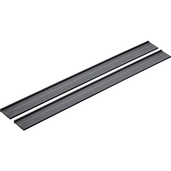 Bosch DIY F016800550 Viskerblad for Glassvac