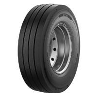 Michelin X LINE ENERGY T (385/65 R22.5 160K)