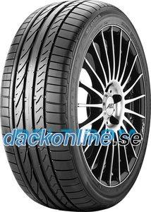 Bridgestone Potenza RE 050 A I ( 225/45 R18 91W )