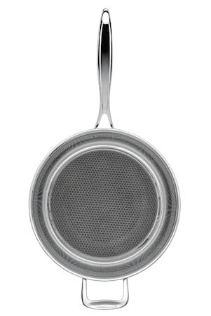Steelsafe wokpanna 28 cm