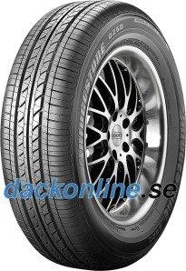Bridgestone B 250 ( 175/70 R13 82T )