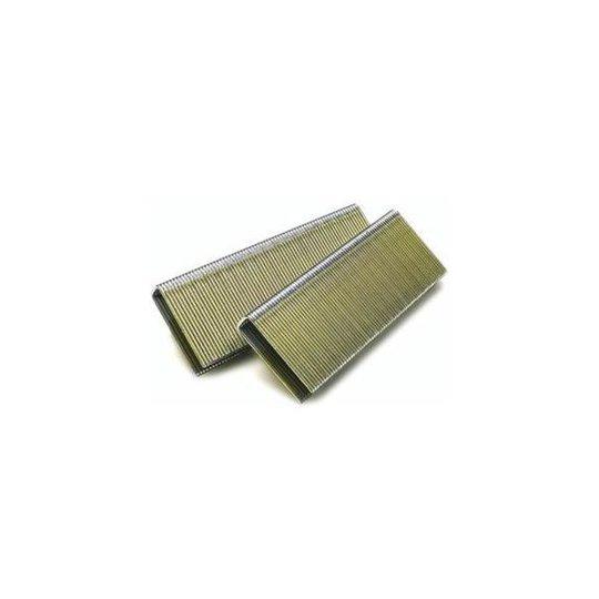 Aerfast EFZ N-hakanen 25x11,1 mm