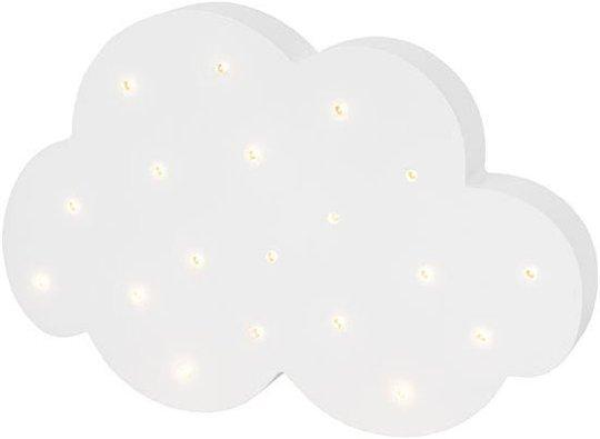 JaBaDaBaDo Lampe Sky